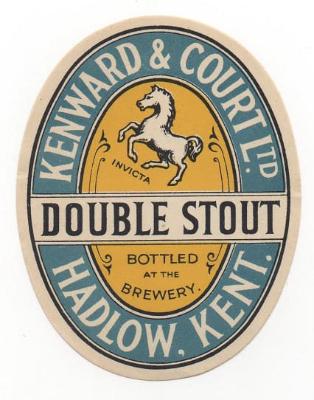 Kent Labels